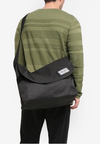 Buy Herschel Odell Messenger Bag  d2efe8ddb8363
