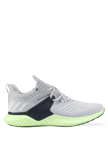 alphabounce beyond 2 men shoes