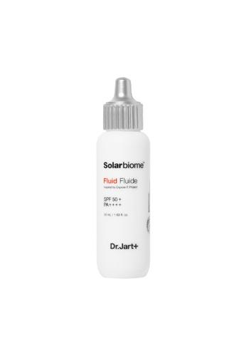 DR. JART+ Dr.Jart+ Solarbiome™ Fluid SPF50+ PA++++ 50ml 29943BE316A9DDGS_1