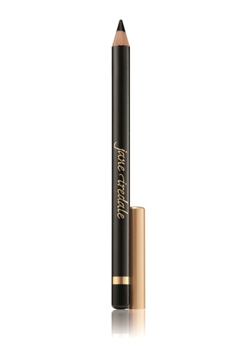 Jane Iredale black Eye Pencil- Basic Black JA379BE19MUESG_1