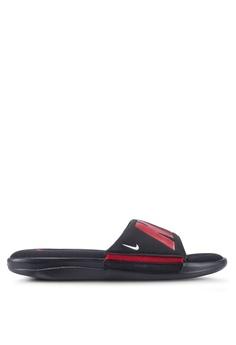 5640b296da0e Buy Nike Sandals   Flip Flops For Men Online on ZALORA Singapore