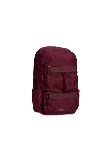 330500578 Buy TIMBUK2 Bags Online @ ZALORA Singapore