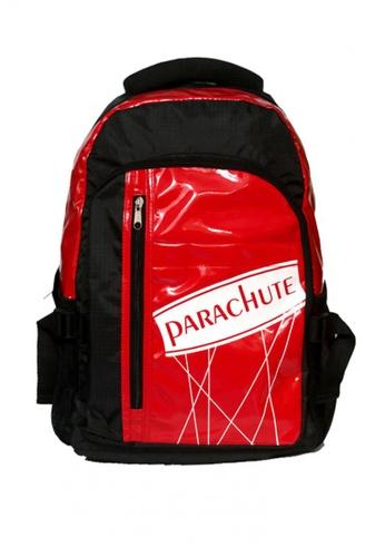 Parachute red Parachute Sab Backpack PA009AC0J3ZWPH_1