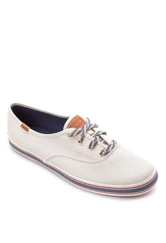 CH Americana Sneakers