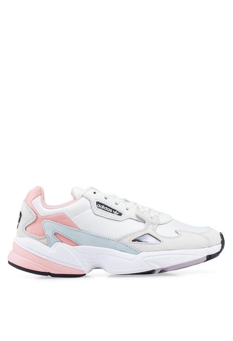dab66279476956 adidas HK   Buy Original adidas Online Now   ZALORA Hong Kong