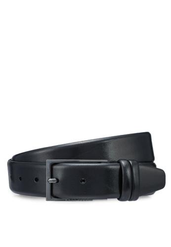 BOSS black Carmello 10163489 01 - BOSS Accessories 27A83AC3396D4BGS_1