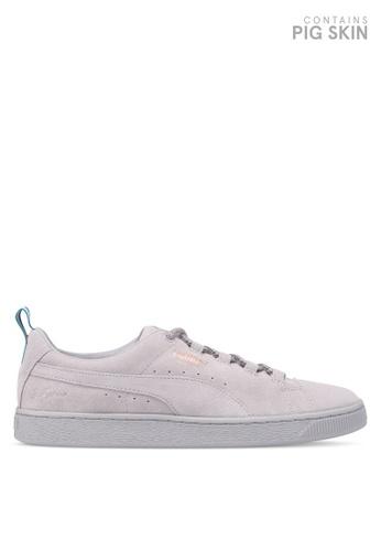 13aadda8c Online Online Online Zalora Singapore On Sean Select Puma X X X X Shoes Big  Buy wY8TAz6q