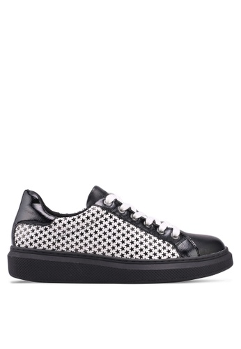 Keddo multi Daphne Sneakers 098CFSH8FA1AF8GS_1