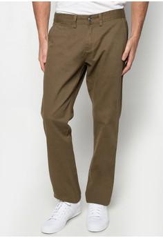 Gen Pants