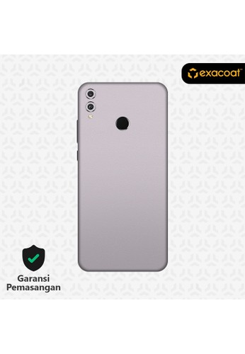 Exacoat Honor 8X 3M Skin / Garskin - Mystic Lilac - Cut Only 7D0EEES5346A42GS_1