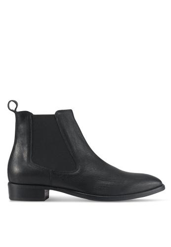 ALDO black Oneillan Boots 15481SH9DE26CFGS_1