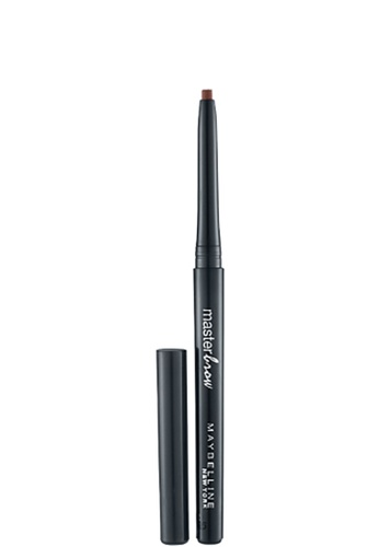 Maybelline brown Maybelline Master Brow Liner Brown 61EF8BEABD9005GS_1