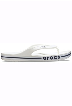 3b7f64f3c8d3 Buy CROCS Collection Online