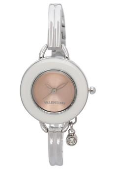 Analog Watch 20121774