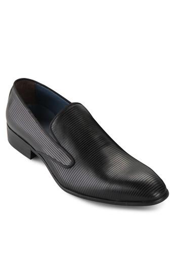 Andre Valentino black Avm 30213 AN818SH97TRAID_1
