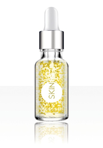 Skin Inc Vitamin C Serum 20ml SK995BE22LLXSG_1