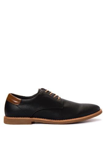 Call It Spring black Coanna Shoes CA427SH72ZSLPH_1