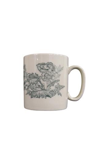 Claytan Kopitiam Series - Tom & Jerry Mug 4742FHLB61E434GS_1