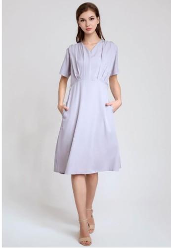 caco. grey thera dress EC3B8AA94FD6C6GS_1