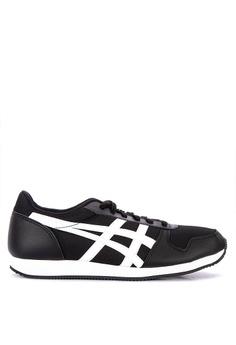 premium selection bb7de f3437 Shop ASICSTIGER Shoes for Men Online on ZALORA Philippines