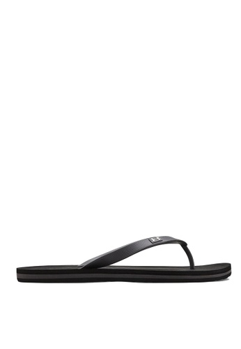 3a1c8491fe8 Buy Under Armour UA Men s Atlantic Dune Flip Flops Online on ZALORA ...