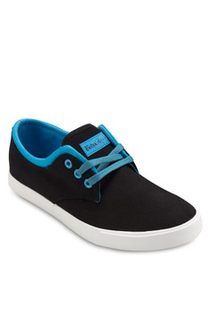 Ray Sneakers