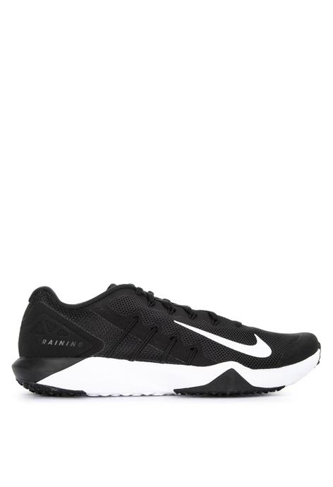 19fbf904c399 Nike Philippines