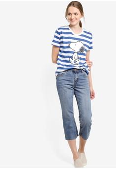 Buy Cotton On Jeans For Women Online | ZALORA Singapore