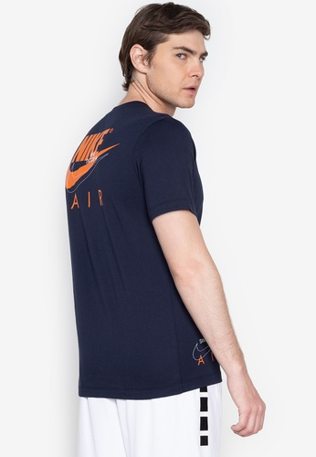95ae21e4044 Shop Nike As M Nsw Tee Story Pack 2 Online on ZALORA Philippines