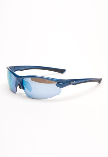 rydac blue Plasma Sports Sunglasses 50100GLAEEEC3CGS_1