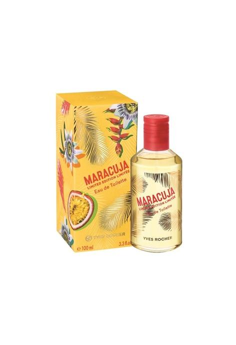 Buy Fragrance For Women Online on ZALORA Singapore afbc8ed38d3