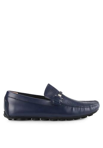 EVERBEST blue Parley EV441SH0UNF5ID_1