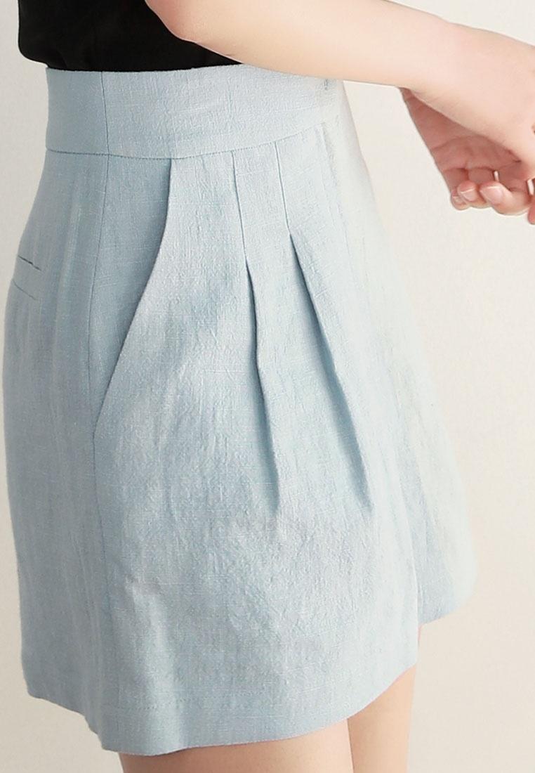 Linen Linen NAIN Blue Linen Linen Blue Linen NAIN NAIN Blue NAIN Shorts NAIN Shorts Shorts Blue Shorts Shorts Cxfpw7qRC