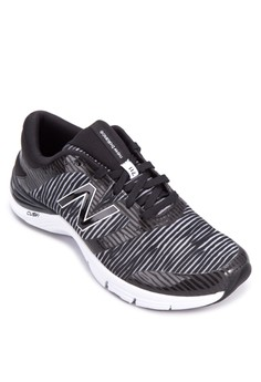 711 Women's Training Shoe