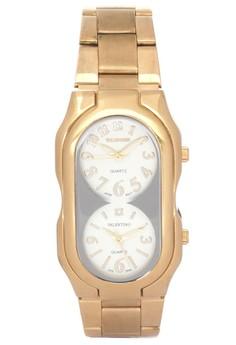 Analog Watch 20121696