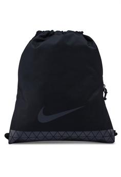 6d9e2eaa8bfe Nike black Nike Vapor 2.0 Bag 6E9ECAC13ACE7DGS 1
