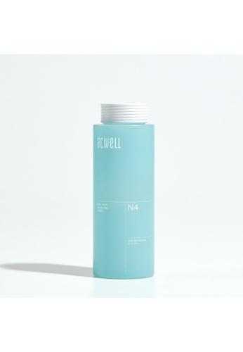 Acwell Acwell Real Aqua Balancing Toner 850A9BE75B6EDCGS_1