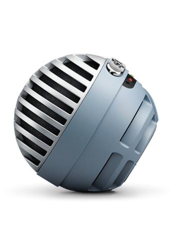 Shure Shure MOTIV MV5 - Digital Condenser Microphone 11746ESF924FDAGS_1