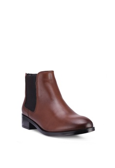 272fd0f3318d 42% OFF ALDO Eraylia Boots RM 549.00 NOW RM 320.90 Sizes 6 6.5 7.5 8.5 9