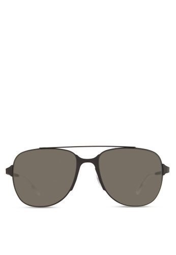 67b71e5a74 Shop Carrera Carrera 114 S Sunglasses Online on ZALORA Philippines
