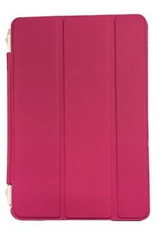 Smart cover for iPad mini 1 and mini 2