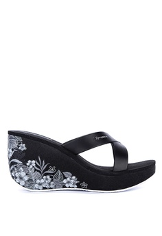 22c1393848bfd Ipanema Shoes Available at ZALORA Philippines
