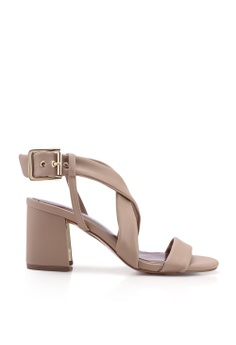 659c8c5d0 River Island Available at ZALORA Philippines