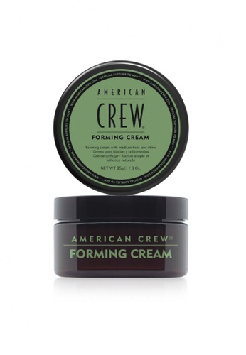 American Crew Forming Cream 3 oz / 85 g AM879BE22JWVSG_1