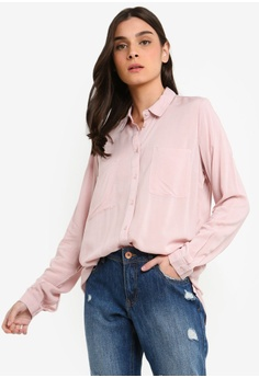 4e84b0e55f3 BUY OVS FASHION PRODUCTS FOR Women   (891 Items Found)