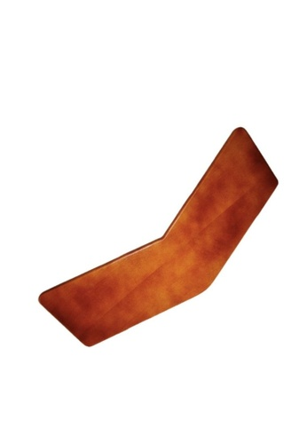 MEDPRO MEDPRO™ Easy Transfer Seat Slide Board from Bed to Chair & Vice Versa 19EAEES3BE2678GS_1