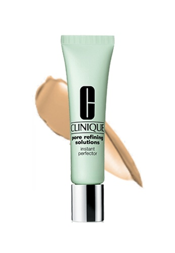 CLINIQUE Clinique Pore Refining Solutions Instant Perfector - Invisible Light 15ml 28420BE1632066GS_1