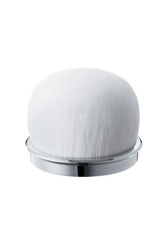 ReFa ReFa CLEAR Brush Head B14B5BE9F7D2BCGS_1
