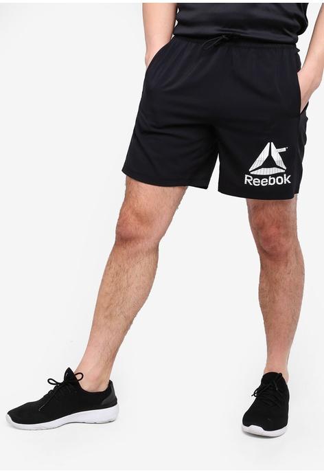 79bf7975b43e Buy REEBOK For Men Online