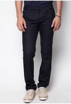 Hoven Jeans